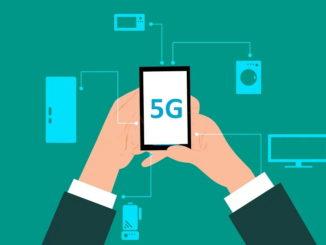 Bitkom-Präsident Achim Berg zum Anmeldeschluss der 5G-Frequenzauktion