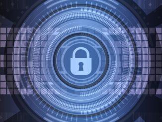 Sicherheit Internet-Dienste