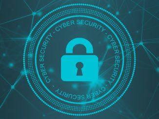 Cyberkriege Internet
