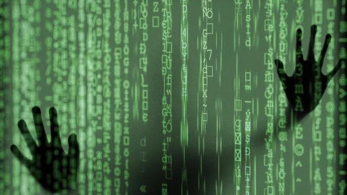Datenschutzexperten sind die Ausnahmen in Unternehmen