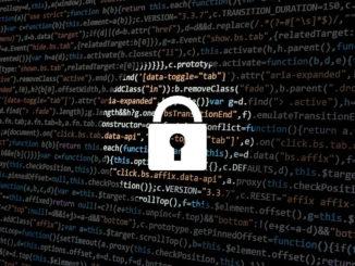 Datensicherheit in Multi-Cloud-Umgebungen: Dell EMC baut sein marktführendes Portfolio weiter aus