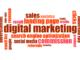 Alte Marketingmethoden abschaffen für einen langfristigen Erfolg