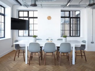 Pimp my Office: Epson schreibt Bürowettbewerb aus