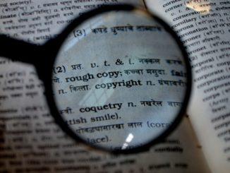 Bitkom kritisiert Verhandlungsergebnis zur EU-Urheberrechtsreform