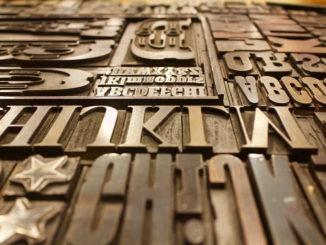 Erfolg durch Automatisierung: Canon stellt auf den Hunkeler Innovationdays 2019 neue Drucktechnologien vor