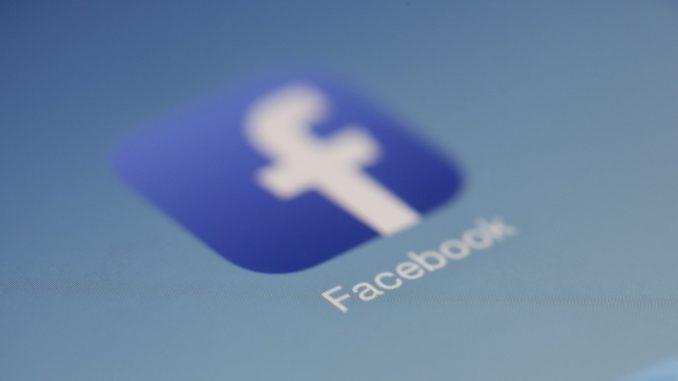 Bitkom zur heutigen Entscheidung des Bundeskartellamts zu Facebook