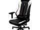 noblechairs HERO - Der Gaming-Stuhl, gemacht für Helden