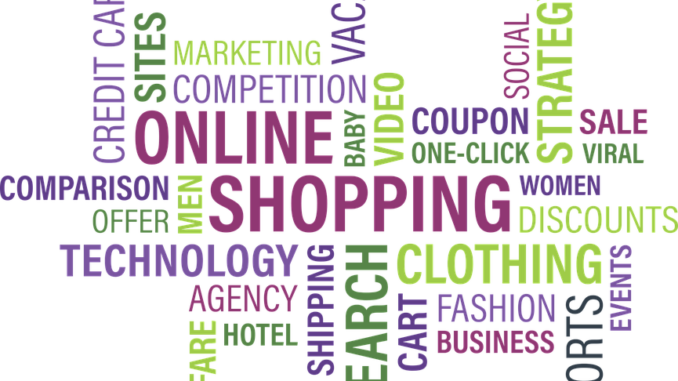 Schon jeder Fünfte hat Betrug beim Online-Shopping erlebt