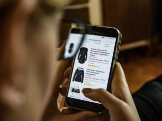 Gut beraten im Online-Shop