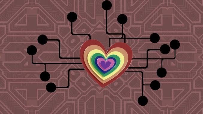 Online Dating Tipps für Frauen