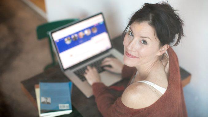 Kostenfalle Online Dating