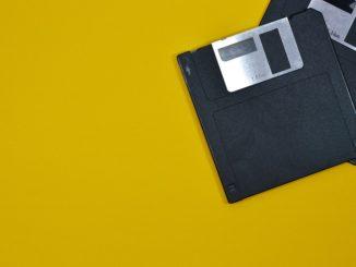 shareware software freeware