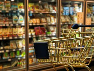 Digitalisierung sorgt für mehr Transparenz bei Lebensmitteln