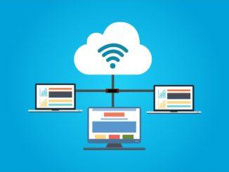 Filehosting – Einsatz im Business Alltag