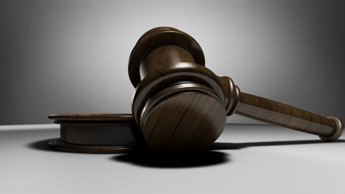 Bitkom zum BGH-Urteil zu Online-Bewertungen