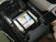 Die richtige Batterie fürs Wohnmobil