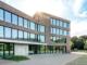 Ashampoo Unternehmensgruppe bezieht neues Firmengebäude //Crash in Rastede