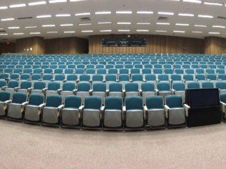 BSI: Vom Hörsaal in den Job – Neuer Studiengang Cyber-Security