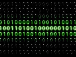 Deutscher IT-Sicherheitskongress: Künstliche Intelligenz und sichere Digitalisierung