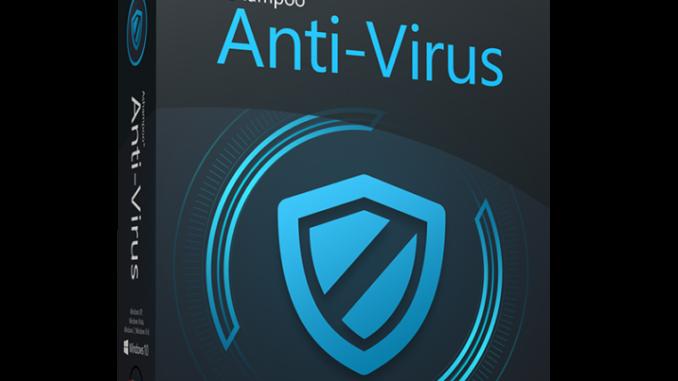 Ashampoo Anti-Virus für umfassenden Echtzeitschutz auch vor unbekannten Bedrohungen