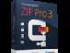 Ashampoo ZIP Pro 3 – Auch mobil packen, entpacken und verschlüsseln
