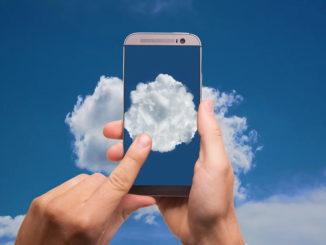 Cloud Telefonie IP PBX als Service – zuverlässige und zukunftsfähige IP Telefonie in der Cloud