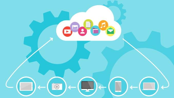 Sichere Cloud: BSI stellt aktualisierten C5-Katalog vor