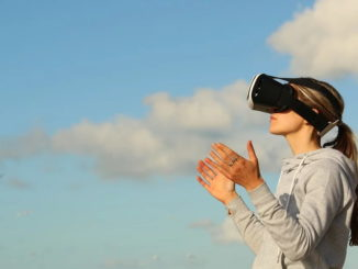 Virtual Reality - die Zukunft in jeder Branche?