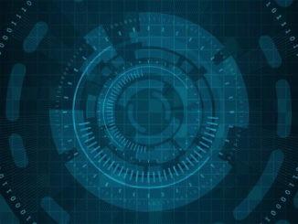 DIN-Spezifikation: Mehr Sicherheit im Smart Home