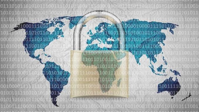 Verbraucher bekommen mehr Klarheit bei IT-Sicherheit