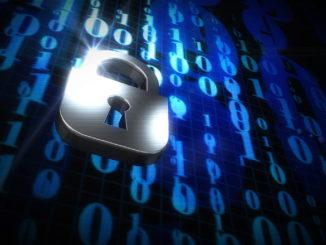 Bitkom warnt vor überzogenen Eingriffen in Privatsphäre
