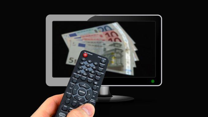 Einigung bei Urheberabgaben für Unterhaltungselektronik