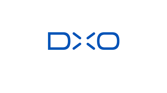 Die Nik Collection 2 by DxO lässt analoge Schwarzweiß-Bilder wieder aufleben