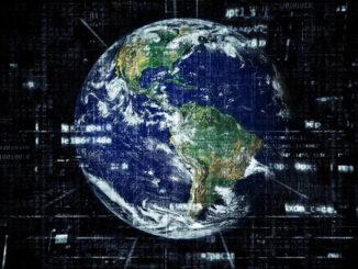 Startups: Jeder fünfte Mitarbeiter kommt aus dem Ausland