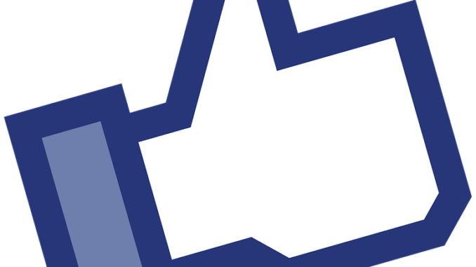 Bitkom zur heuten EuGH-Entscheidung über Facebook-Like-Buttons