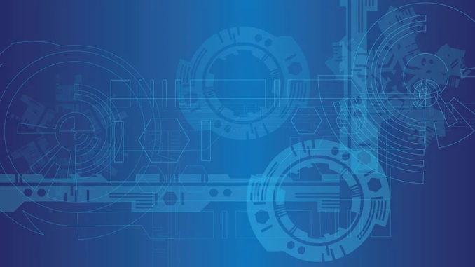 Niedersachsen gründet BIM-Cluster für digitales Bauen