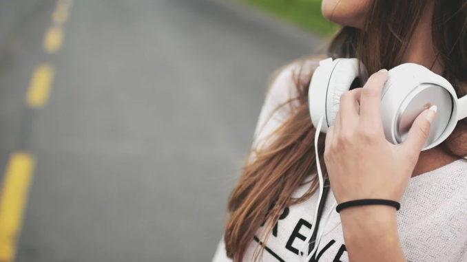 Audio-Streaming wächst ungebrochen