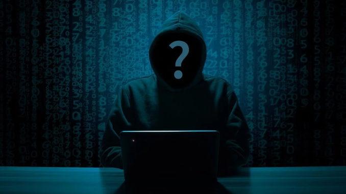 Sorge vor Internetkriminalität nimmt zu