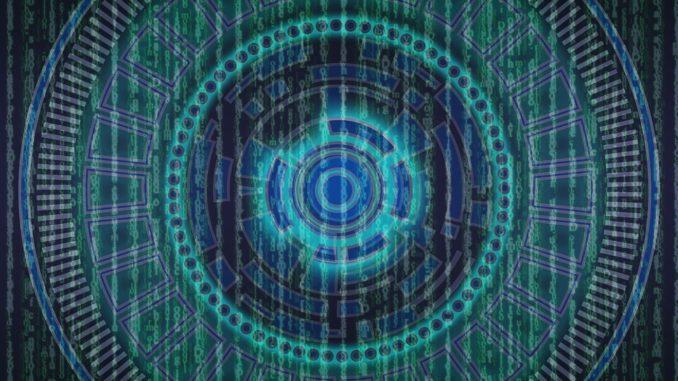 Aktive Ausnutzung der Citrix-Schwachstelle