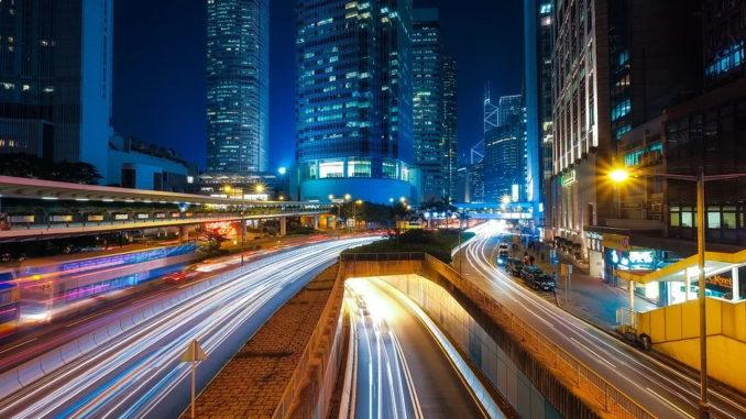 Bitkom zur heutigen EU-Entscheidung über das vernetzte Fahren
