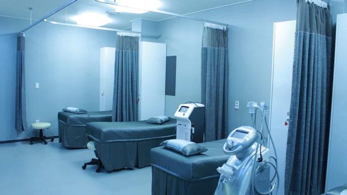BSI erkennt Cyber-Sicherheitsstandard für Krankenhäuser an