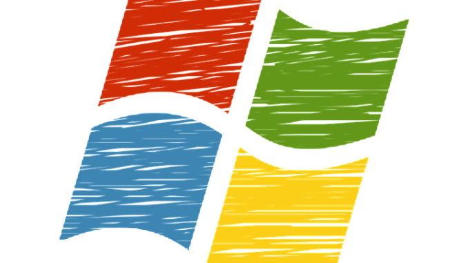 Windows Fehlercode 0x80080005 und Lösungsvorschläge