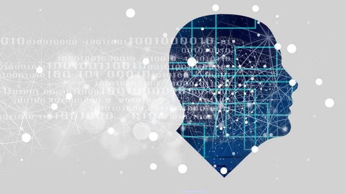 Bitkom zu den heute vorgelegten EU-Empfehlungen für eine vertrauenswürdige KI