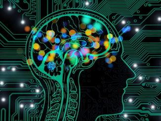 Von Schlaglocherkennung bis Röntgenbild-Analyse: Was KI in der Praxis leisten kann