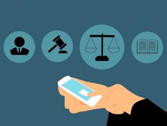 Bitkom zum Digitale-Versorgung-Gesetz