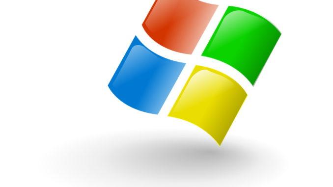 Achtung: Kritische Schwachstelle in Windows – Sicherheitsupdate schnellstmöglich einspielen