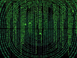 Bitkom zieht Zwischenfazit zur Digitalpolitik der Bundesregierung
