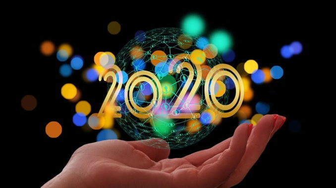 Diese Neuerungen bringt das Digitaljahr 2020