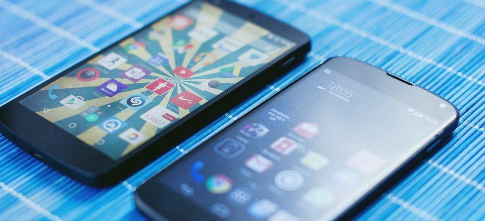 Handys günstig auf Ebay kaufen