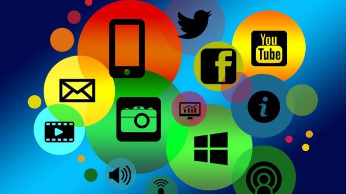 Onlinedienste für Endbenutzer